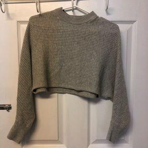 Wilfred Free Lolan Sweater
